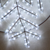 Evermore Commercial LED Motif Light Christmas Light